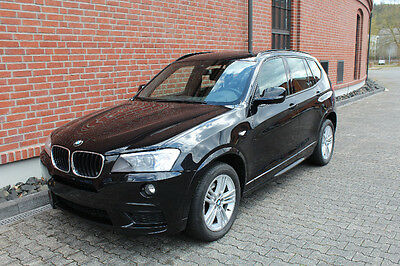 bmw gebrauchtwagen in siegen bmw x3 als jahreswagen in siegen. Black Bedroom Furniture Sets. Home Design Ideas