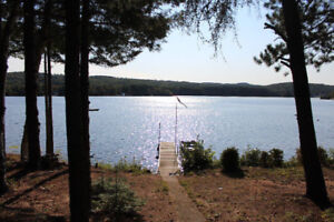 Mid week cottage rental - Special!!!