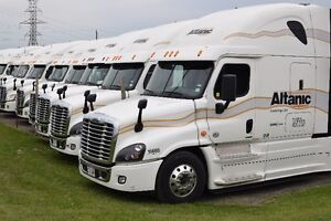 AZ Truck Drivers - Join the Altanic Team Kitchener / Waterloo Kitchener Area image 1
