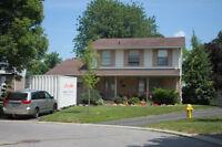 Huge, Bright and Beautiful House (Cedarland Area)