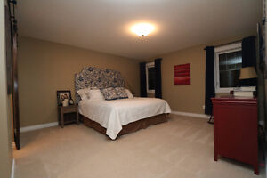 Why live in town when you can live at Good Spirit Acres?! Regina Regina Area image 7