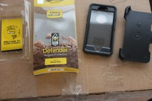 New iphone 6/6s otterbox case