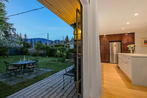 $3975(ORCA_REF#1146C)PEMBERTON HEIGHTS WORLD CLASS RENOVATION! North Shore Greater Vancouver Area image 3