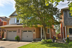 ++ SAVE THOUSANDS BUYING A WATERDOWN HOME ++