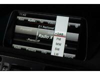 2014 SILVER MERCEDES E220 2.1 CDI AMG SPORT 2DR COUPE CAR FINANCE FR £241 PCM