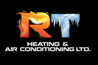 Duct Cleaning  - Voted Best in Red Deer