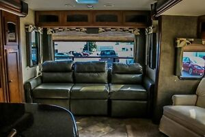 2014 Keystone RV Kingston Kingston Area image 11