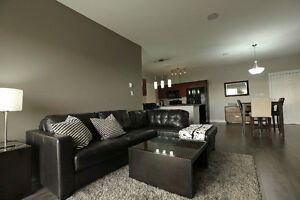 Affordable, Easy Living. Immediate Possession Available