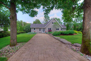 Balsam Lake Waterfront Property - 82 Hardwood Street