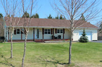 **OPEN HOUSE MAY31st  2~4PM**  HUGE PRICE REDUCTION