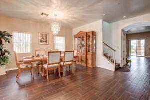 Exquisite Tucson Home For Sale