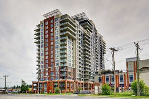 OPEN HOUSE @ Suite 613, 8710 Horton Rd SW (July 22nd from 1-4pm)
