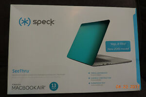 """NEW SPECK  CASE FOR  13"""" MACBOOK AIR COMPUTER"""
