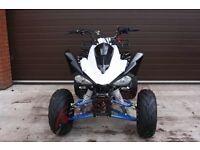 MotoX1 200cc QUAD BIKE ATV 2017 ***FREE DELIVERY