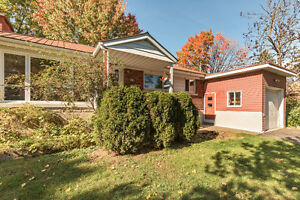 M Immobilier - House For Sale - Pierrefonds-Roxboro
