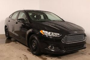 Ford Fusion SE 2.0 Ecoboost 2015