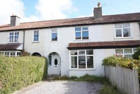 3 bedroom house in Metford Grove, Redland, Bristol, BS6 7LG