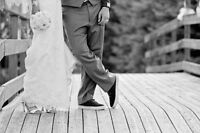 Joshua Blais Photography - Ottawa Wedding Photographer