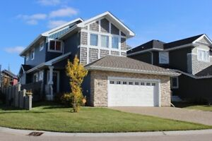 5 Bedroom Home w/Finished Bsmt in Starling!!!