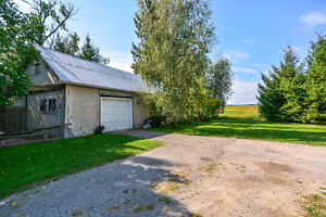 Beautiful home FOR SALE in GUELPH / ERAMOSA !!! Cambridge Kitchener Area image 10