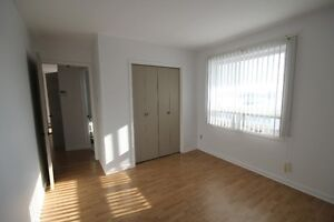 location appartement location31/2 a Beauport