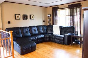 Maison unifamiliale avec rénovations récentes sous l'évaluation Lac-Saint-Jean Saguenay-Lac-Saint-Jean image 6