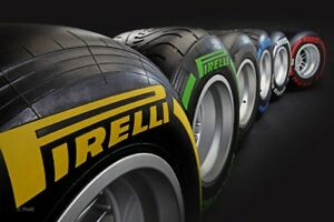 Pirelli Tire Sale At Steele Volkswagen