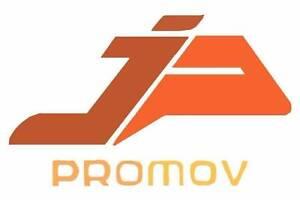 PROMOV removalist Box Hill Whitehorse Area Preview