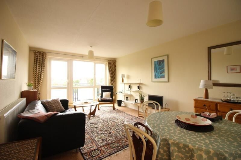 1 Bed Property Available for rent