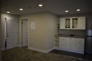 Newly Renovated Office Space for Rent