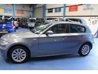 BMW 116 1.6 2004MY i SE