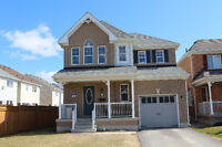 NOW AVAILABLE in ALLISTON-CLOSE TO HONDA,SCHOOLS,SHOPS