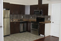 Two bedroom Legal Basement Suite in Eagle Ridge