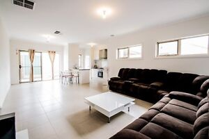 Sweet home, more info in text Altona Meadows Hobsons Bay Area Preview