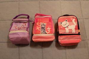 lunch box bags for kids
