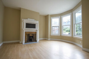 Large 4 Bedroom APT - Downtown HFX - All In - $635 EA May 1 2019