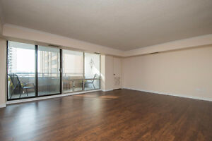 BEAUTIFUL CONDO IN THE HEART OF DOWNTOWN LONDON! London Ontario image 4