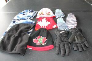 WINTER HATS/MITTS Kingston Kingston Area image 2