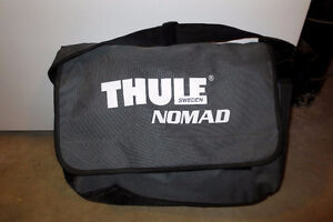 Thule Soft Sider Car Top Carrier