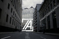 ZA Design and Photography - for hire