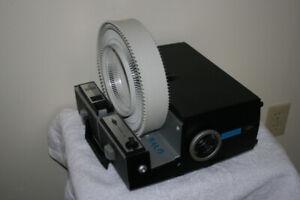 Keystone Projector   Kijiji in Ontario  - Buy, Sell & Save