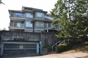 OPPORTUNITY TO OWN INSTEAD OF RENT!       $234,900