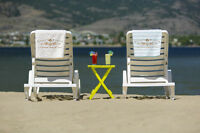 Earn $$ when not using your Luxury 2 Bedroom Condo in Osoyoos BC