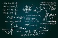Tutoring mathematics and physics