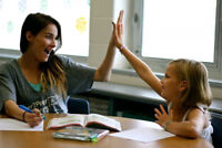 Beyond Tutoring - Educational Therapy