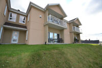1452 Saguenay Ouest, Chicoutimi
