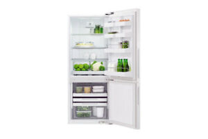 """24"""" TO 36"""" FRIDGES - starting at only $399!!"""