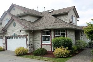 $459900 / 4br - 2568ft2 - OPEN HOUSE - Private Sale, Chilliwack