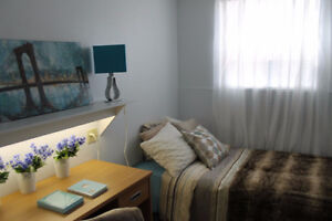 Apartment Available: Severn Court at Fleming