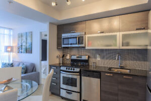 2 Bed 2 Bath FURNISHED ALL INCLUSIVE in Queen West Queen West   Rent  Buy or Advertise 2 Bedroom Apartments   Condos  . 2 Bedroom Apartments For Rent Toronto Queen West. Home Design Ideas